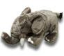small-pygmy-elephant-plush